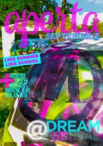 Revista Aperta 09-2018