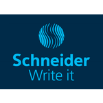 Schneider