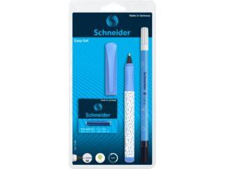Set Roller Schneider Easy Corry 2021 bleu