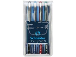 Set Roller Schneider One Hybrid N 03
