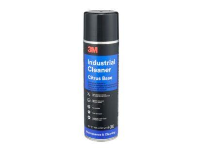Spray pentru curățare industrială 500 ml, 3M