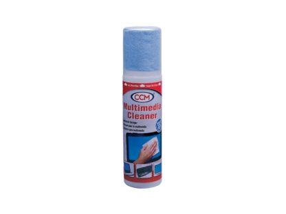 Spray curățare multimedia CCM