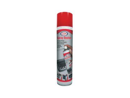 Spray înlăturare praf CCM