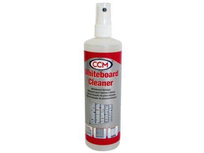Spray pentru whiteboard