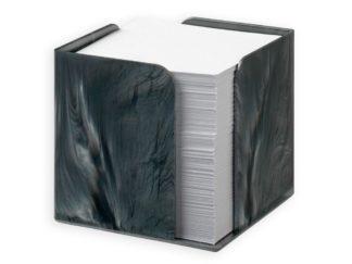Suport pentru cub notițe Marble