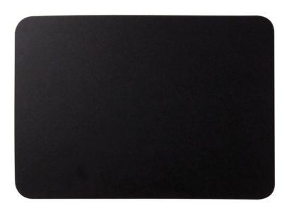 Tablă neagră fără ramă A3 Bi-Silque