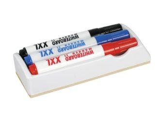 Kit ICO 11 XXL