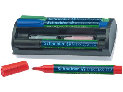 Kit Schneider Maxx Eco 110